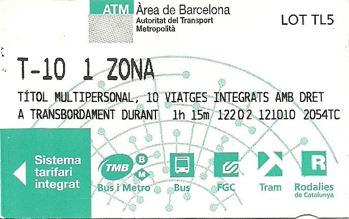 T10-Barcelona