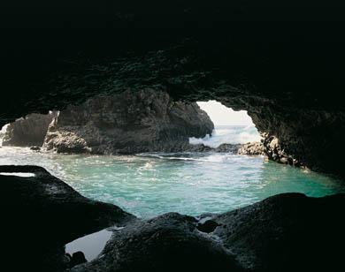 Mejores playas Canarias