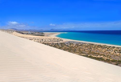 PlayaBarca1