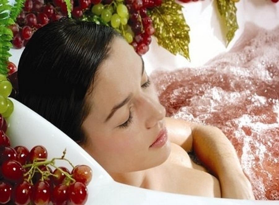 la rioja vinoterapia