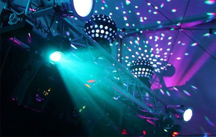 mejores discotecas lloret de mar