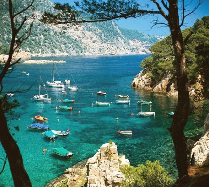 ✔ Las 10 mejores playas de Alicante [2021] 2