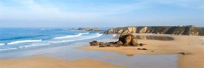 Los rincones más bonitos que ver en Asturias: Pueblos y paisajes de 10 2