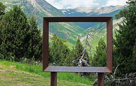 cuando visitar Andorra