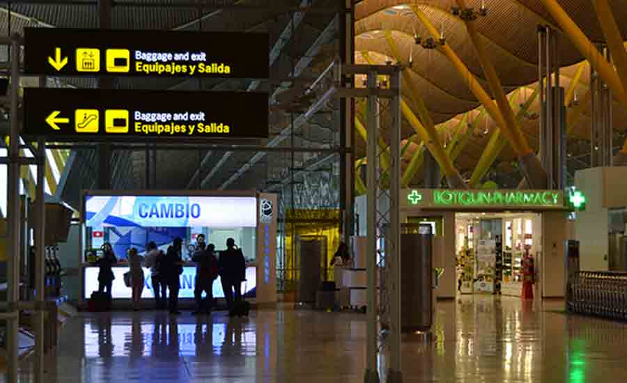 Aeropuerto-barajas-cambio