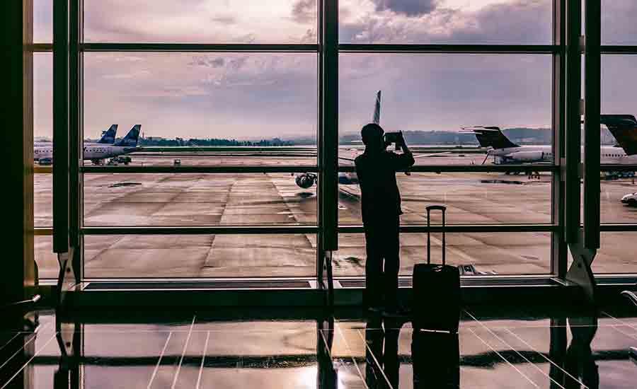Home_aeropuerto