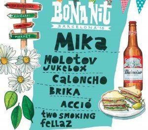 festivales-unicos-cataluna-bona-nit