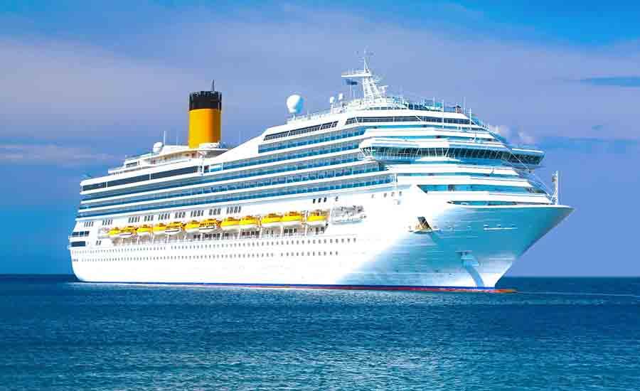 desire-cruise-crucero-sexual-