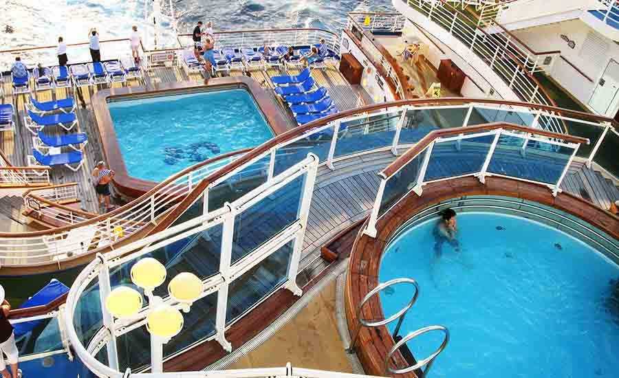 desire-cruise-crucero-sexual-jacuzzi