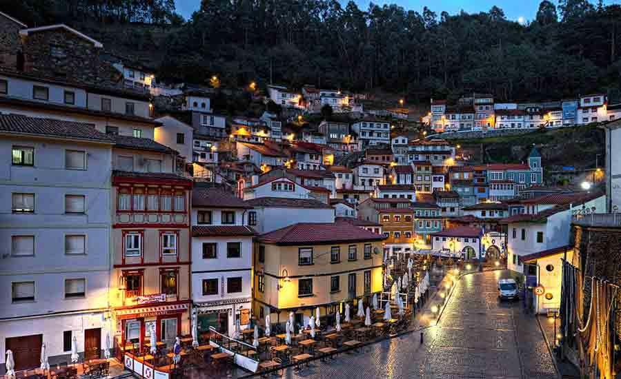 pueblos-mas-bonitos-asturias-cudillero