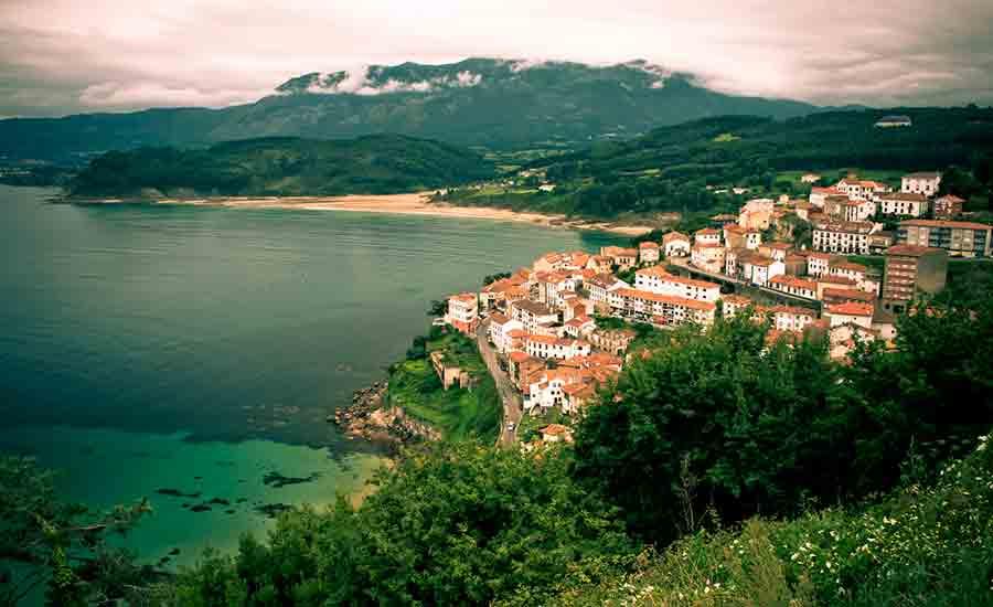 pueblos-mas-bonitos-asturias-lastres