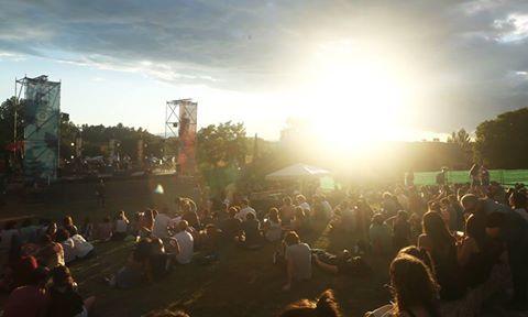 festival l'era inspira