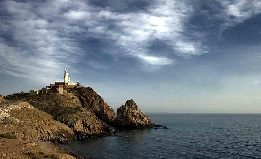 costa-de-almeria-faro-cabo-gata