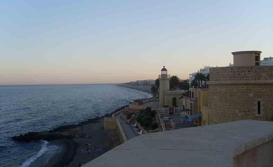costa-de-almeria-roquetas