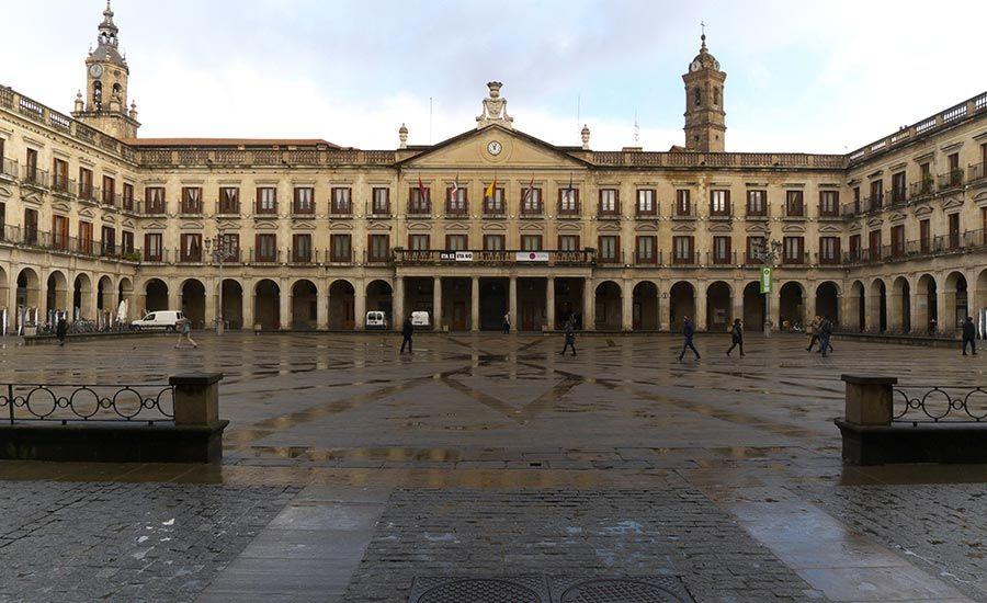 lo-mejor-de-vitoria-plaza-espana