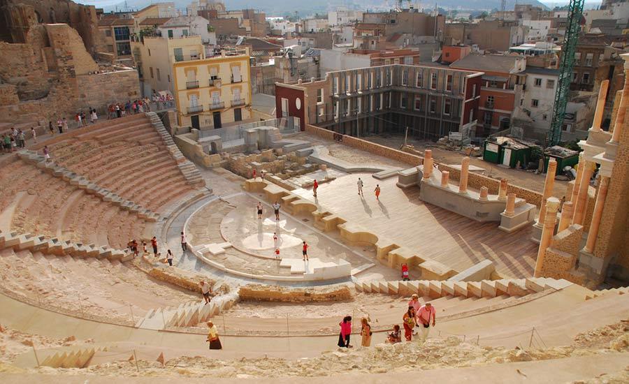 restos-romanos-mas-importantes-españa