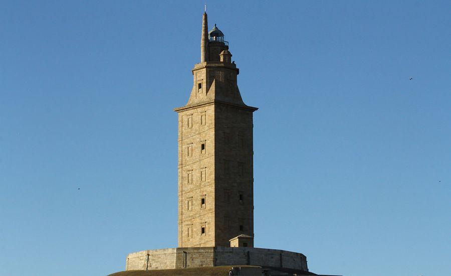 restos-romanos-torre-hercules