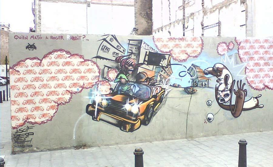 barrio-del-carmen-valencia