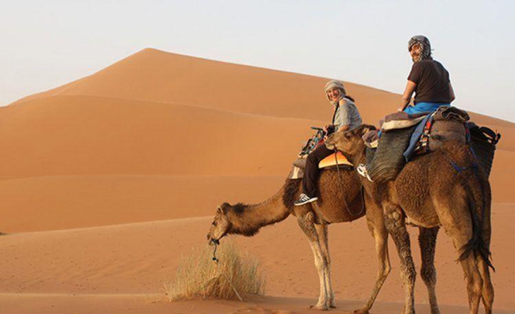 en-el-desierto-de-marruecos