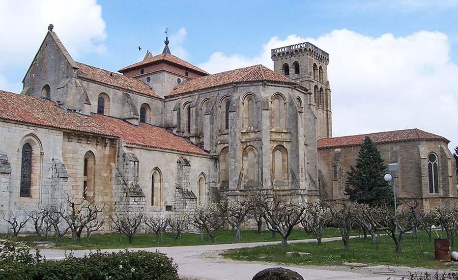 monasterio-de-las-huelgas-burgos