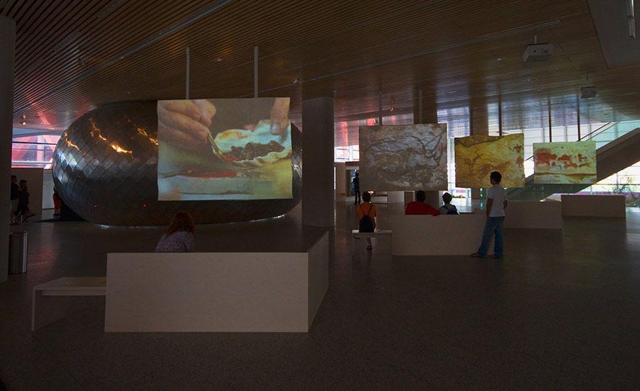museo-de-la-evolucion-humana-burgos