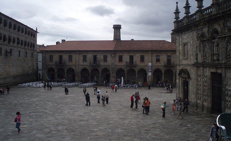 plaza-quintana