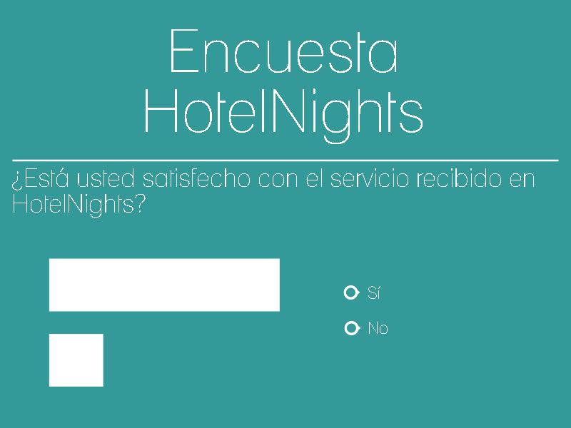 opiniones hotelnights