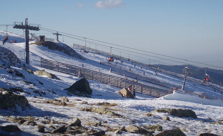 esqui-navacerrada