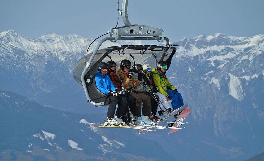 esquiar-en-madrid