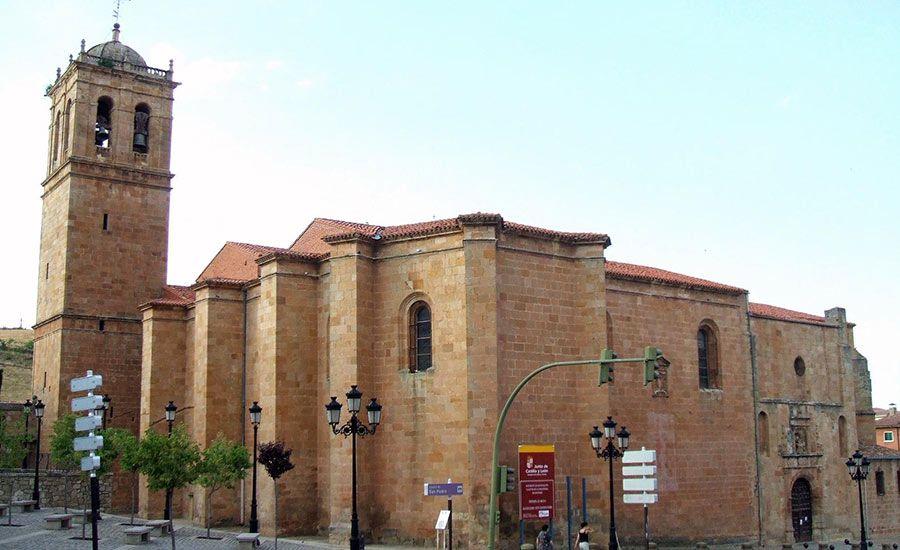 concatedral-san-pedro