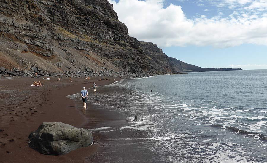 el-hierro-playa