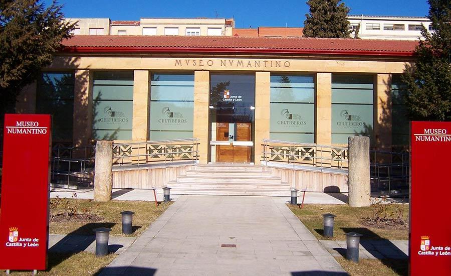 museo-numantino
