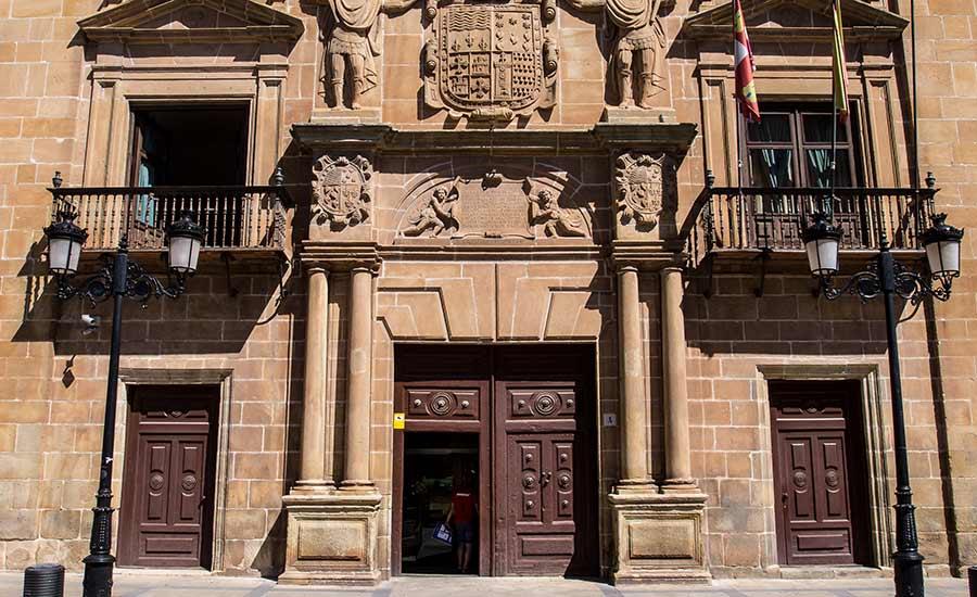 palacio-condes-gomara