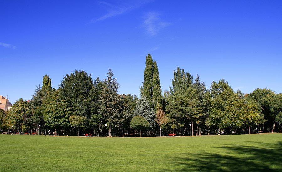 parque-alameda-soria