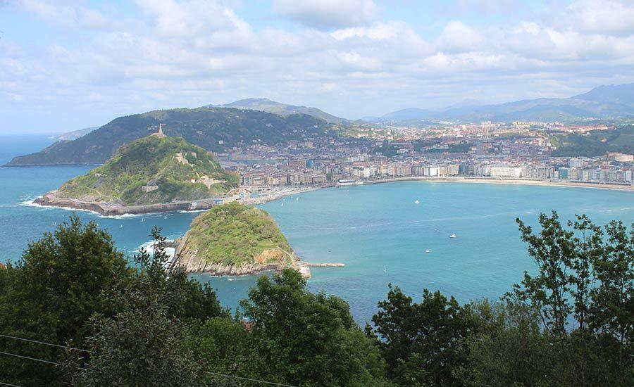 playa-san-sebastian