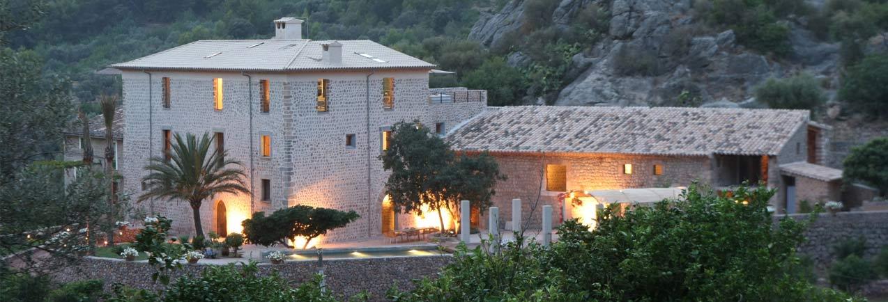 Casa-Mallorca-Onglet-Destination
