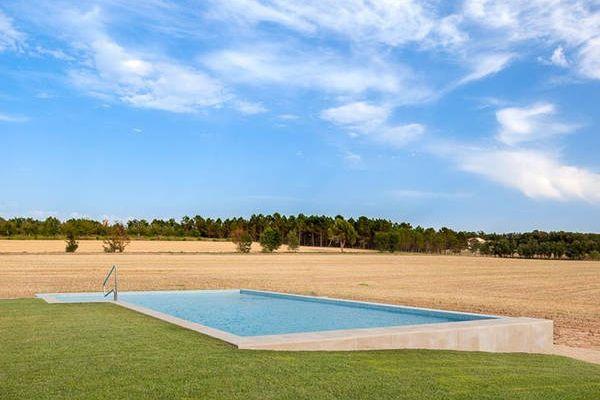 Pool-Empordà