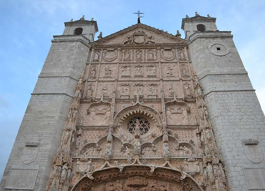 iglesia-de-san-pablo