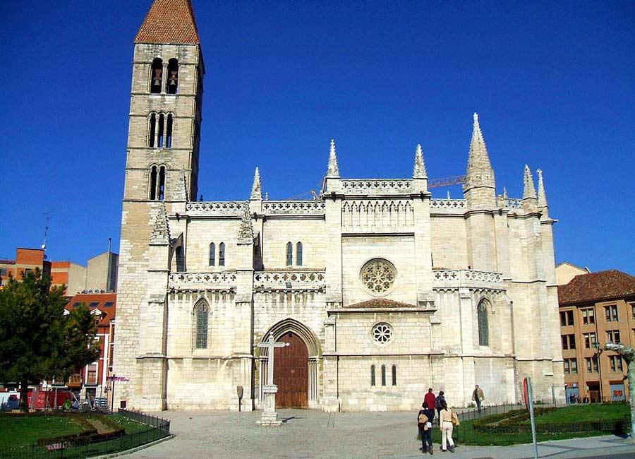 iglesia-de-santa-maria-la-antigua