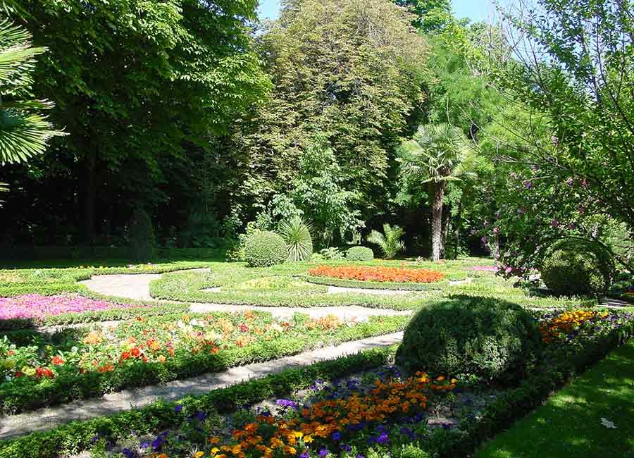 jardines-campo-grande