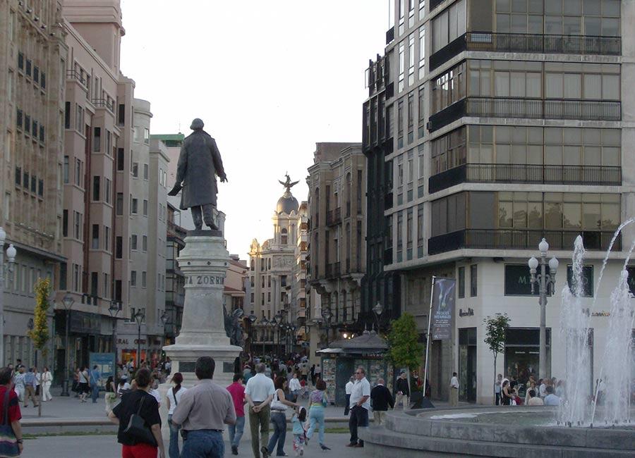 plaza-zorrilla