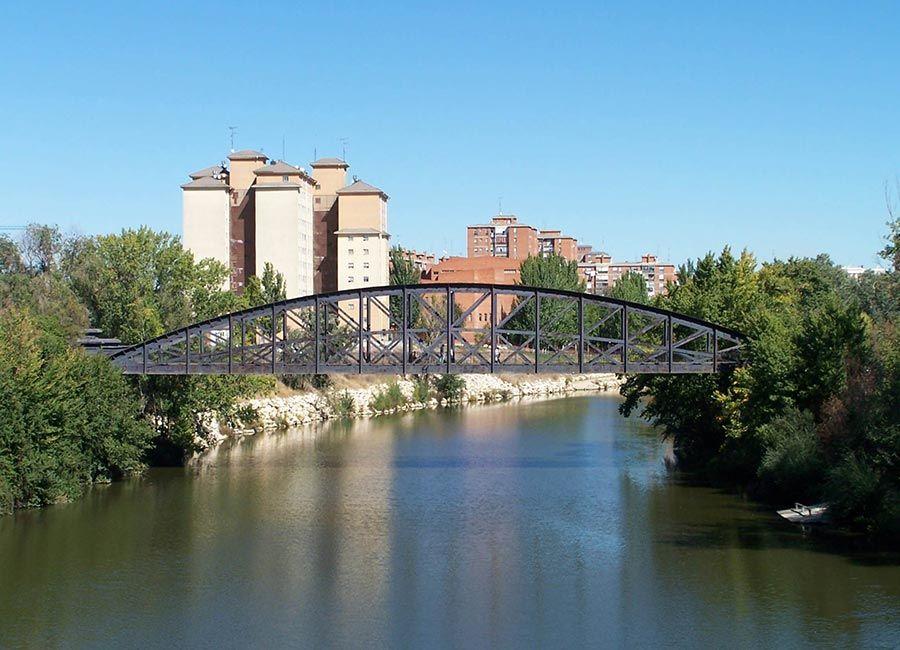 puente-colgante