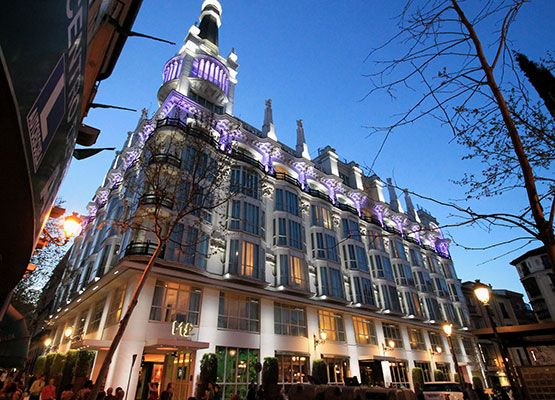 hoteles-de-lujo-en-madrid