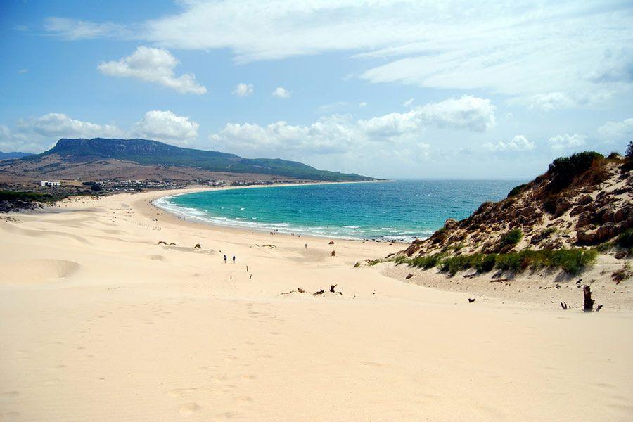 playa-de-bolonia-tarifa-cadiz