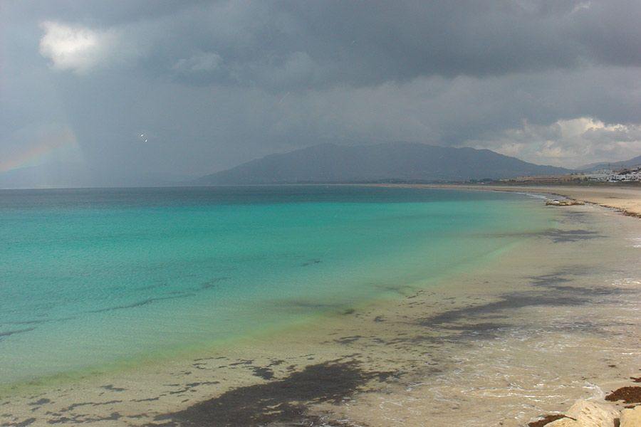 playa-de-los-lances