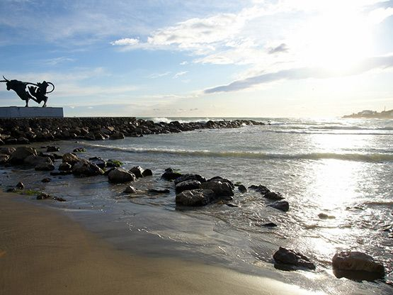 vilanova-playa