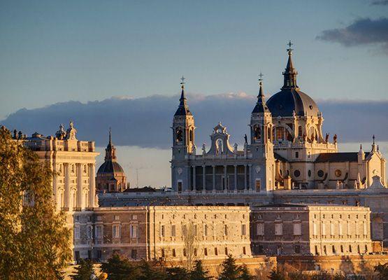 palacio-real-almudena