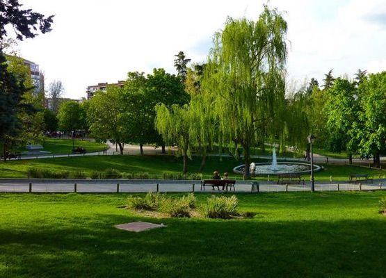 parque-berlin