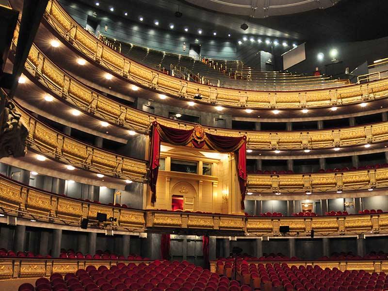 teatro-madrid