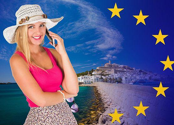 europa-roaming